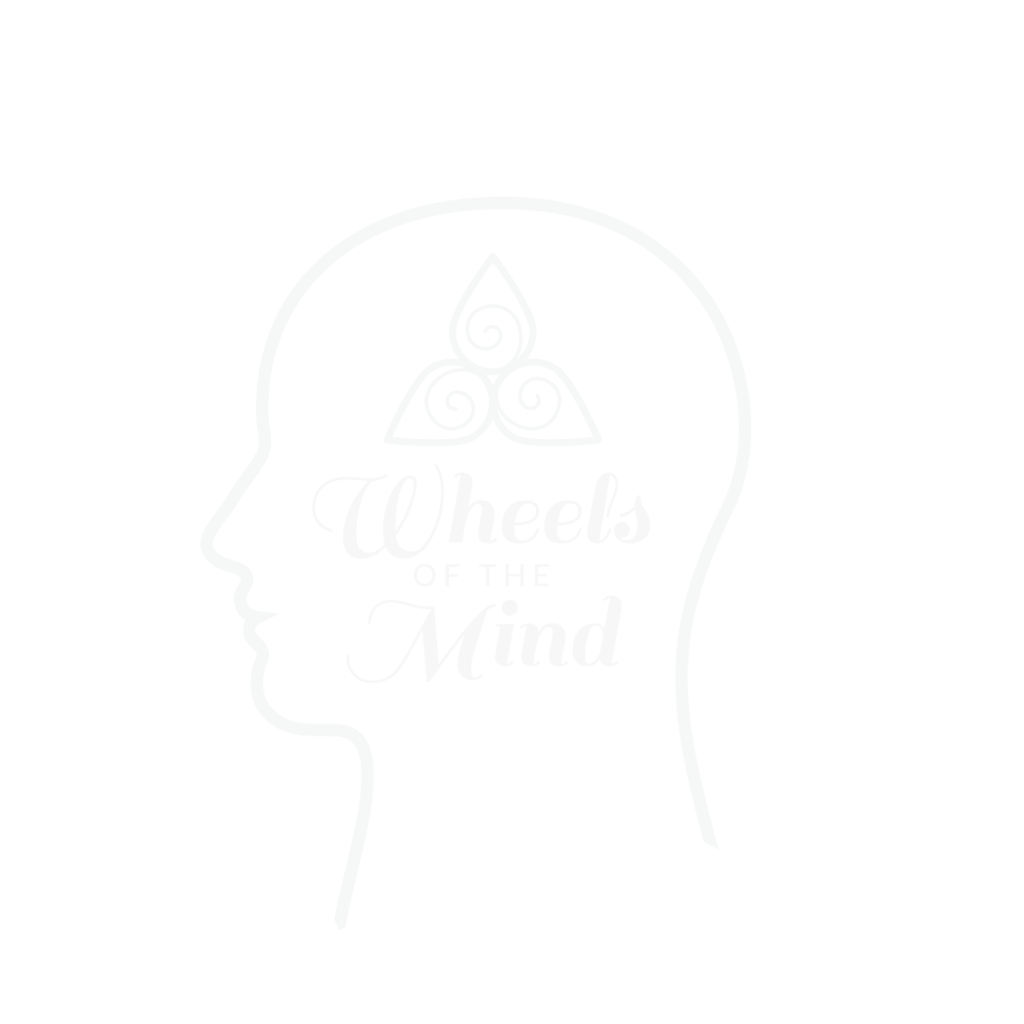 Wheels Of The Mind